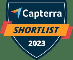 Capterra_shortlist-removebg-preview