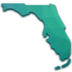 FloridaState_3DGrid