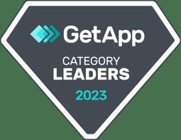 Getapp_2021_category_leader-removebg-preview