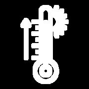 Heat Icon_HubSpot