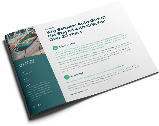 KPA - Case Study Schaller Automotive cover