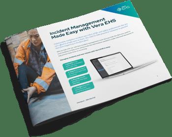 KPA - Incident Management Datasheet Cover
