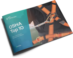 KPA - OSHA Top 10 eBook - cover