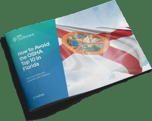 KPA - OSHA Top 10 - Florida-Cover