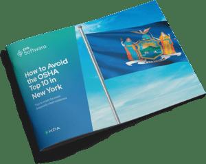 KPA - OSHA Top 10 - New York_Cover