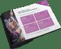 KPA - Harassment Prevention Cheat Sheet cover