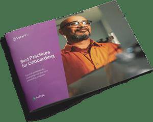 KPA - Onboarding eBook Cover