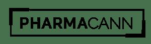 Pharmacann Logo Transparent