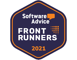 software_advice_2021_front_runner-removebg-preview